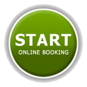 onlinebookweb